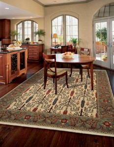 Area Rugs Thousand Oaks Carpet Cleaning 174